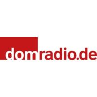 Logo of radio station Dom Radio