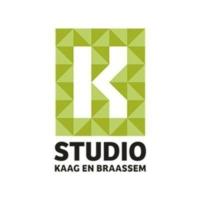 Logo de la radio Studio Kaag en Braassem