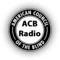 Logo of radio station ACB - Radio Cafe