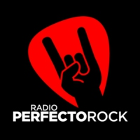 Logo of radio station Radio Perfecto