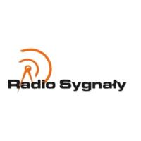 Logo de la radio Radio Sygnały