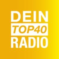 Logo de la radio Radio Köln - Dein Top40 Radio