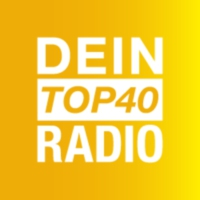 Logo de la radio Radio Berg – Top40 Radio
