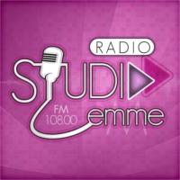 Logo de la radio Radio Studio Emme
