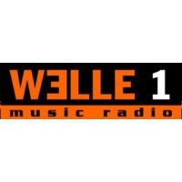 Logo de la radio Welle 1 Steyr 102.6 FM