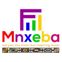 Logo de la radio Mnxeba FM