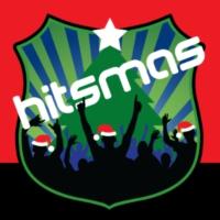 Logo de la radio Hitsmas