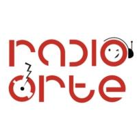 Logo of radio station RADIO ORTE