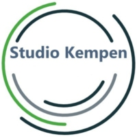 Logo of radio station Studio Kempen