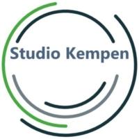 Logo de la radio Studio Kempen