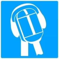 Logo of radio station Radiophile.ca