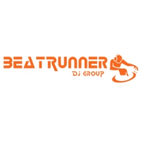 Logo de la radio Beat Runner Radio