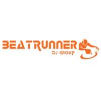 Logo de la radio Beat Runner Radio