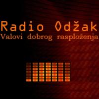 Logo de la radio Radio Odžak RPO 92.5 FM