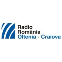 Logo de la radio Radio Oltenia Craiova