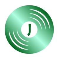 Logo of radio station Jumbo Office Radio