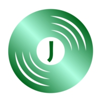 Logo de la radio Jumbo Office Radio