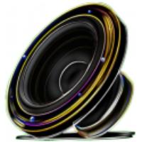 Logo de la radio Sourdradio