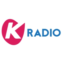 Logo of radio station Kasupe Radio