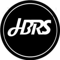 Logo of radio station House Beats Radio Station