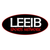 Logo of radio station LEEIB Sports Network
