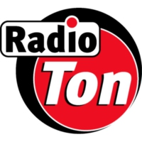 Logo of radio station Radio Ton - 90er