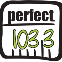 Logo of radio station Perfect Radio