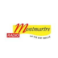 Logo de la radio Radio Montmartre