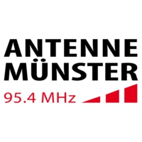 Logo de la radio Antenne Münster