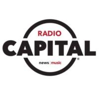 Logo of radio station Radio Capital - Funky Town