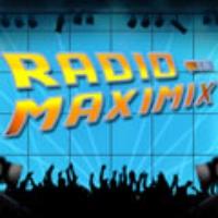 Logo of radio station Laut fm Radio Maximix