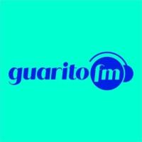 Logo de la radio Guarito FM