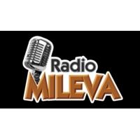 Logo de la radio Radio Mileva