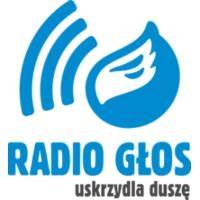 Logo de la radio Radio Glos