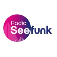 Logo of radio station Radio Seefunk - Hochrhein