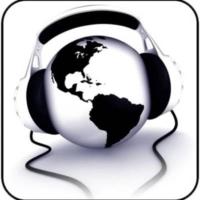 Logo de la radio Tubes Radio