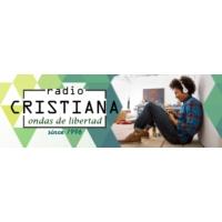 Logo of radio station Radio Cristiana