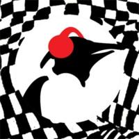 Logo de la radio Pinguin Ska World