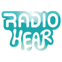 Logo de la radio Radio Hear