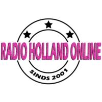 Logo de la radio Radio Holland Online