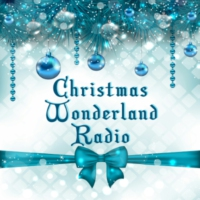 Logo de la radio Christmas Wonderland Radio