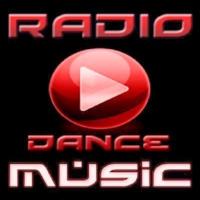 Logo de la radio RadioDanceMusic