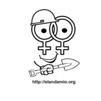Logo de la radio Radio Andamio