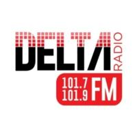 Logo of radio station Radio Delta Lebanon