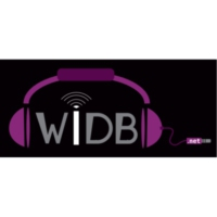 Logo of radio station WIDB.net
