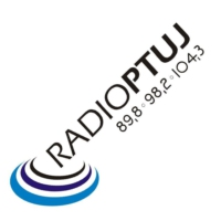 Logo de la radio Radio Ptuj