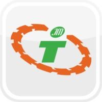 Logo de la radio Torcal 3.0