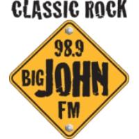 Logo of radio station CJYC
