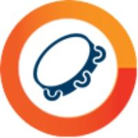 Logo de la radio Medi1radio - Soufi
