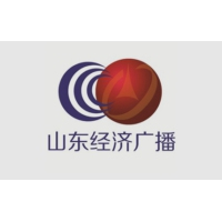 Logo of radio station 山东经济广播 FM98.6